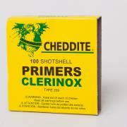 0012-ohshiboom-product-209-cheddite-2-v1