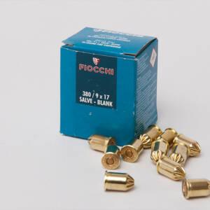 0012-ohshiboom-product-9mm-fiocchi-1-v1