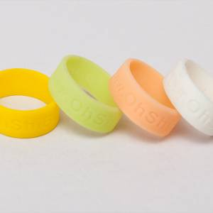 0012-ohshiboom-product-glow-ring-1-v1