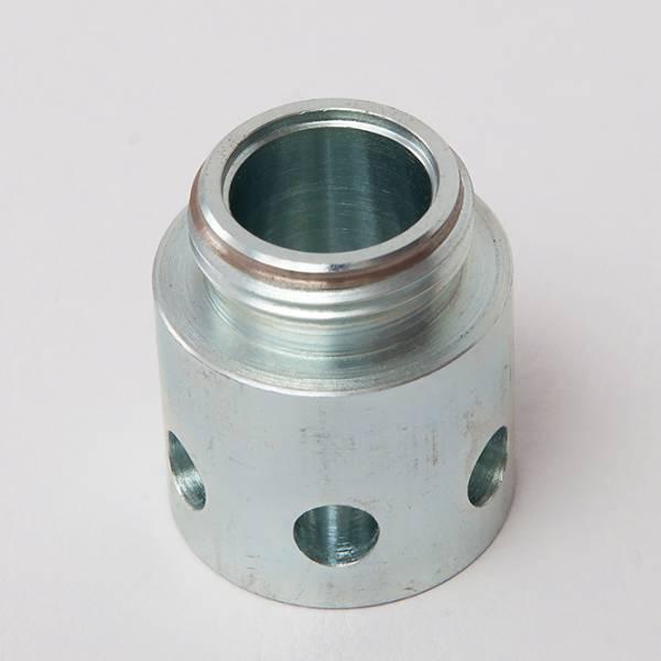 0012-ohshiboom-product-12-gauge-adapter-1-v1