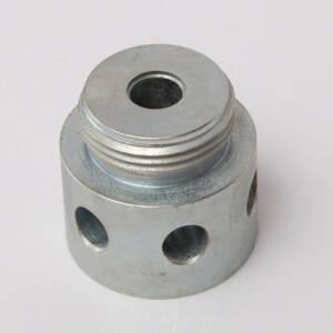 0012-ohshiboom-product-9mm-adapter-1-v1