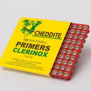 0012-ohshiboom-product-209-cheddite-1-v1