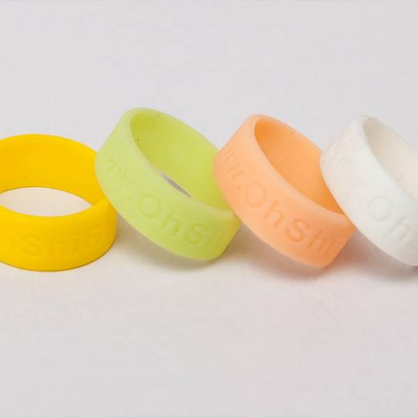 0012-ohshiboom-product-glow-ring-1-v1